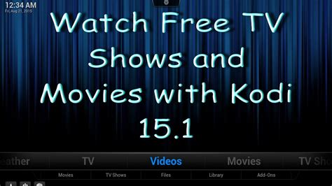 watch swing tv show online money saving tips how to watch free movies and tv shows