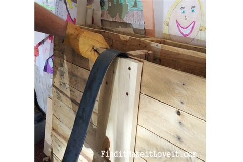 diy barn door track diy barn door track find it make it it