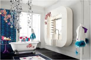 bathroom idea the top list vip bathrooms this collection teenage ideas pictures best home design