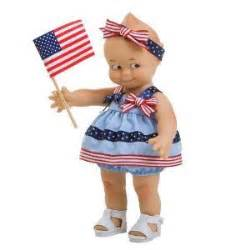 kewpie america kewpie dolls kewpie doll all american kewpie doll