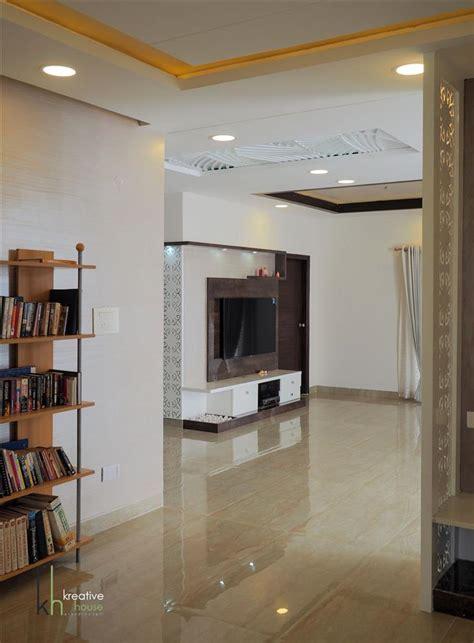 foyer or lobby foyer and lobby design foyer and lobby ideas tfod