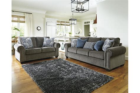 Living Room Sofa Bed Sets Living Room Sofa Bed Sets Living Room Sofa Bed Sets Stunning On Thesofa