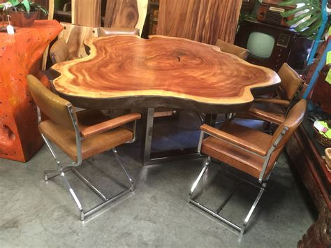 solid wood furniture for a lifetime decoration save rustic dining tables and furniture made from solid on