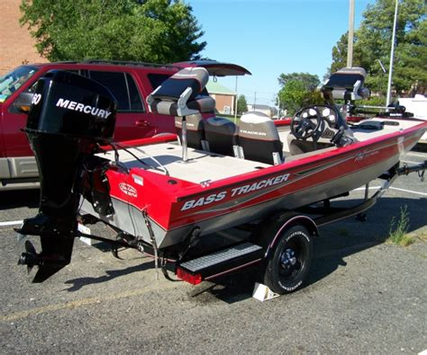 bass tracker boats for sale in florida used bass tracker - Used Bass Tracker Boats For Sale In Fl