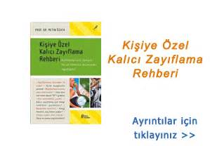 Zayiflama Diyet Kilo Verme Guatr Prof Dr Metin Ozata | zayiflama diyet kilo verme guatr prof dr metin ozata prof