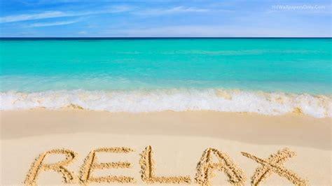 pinterest wallpaper beach summer pictures for desktop summer hd wallpapers to