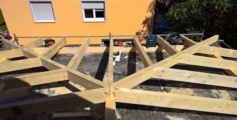 dachdecker forchheim dachdeckerei schuster holzbauarbeiten
