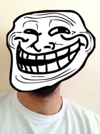 Copy And Paste Meme Faces - memeblender com wp content uploads 2012 04 funny meme the