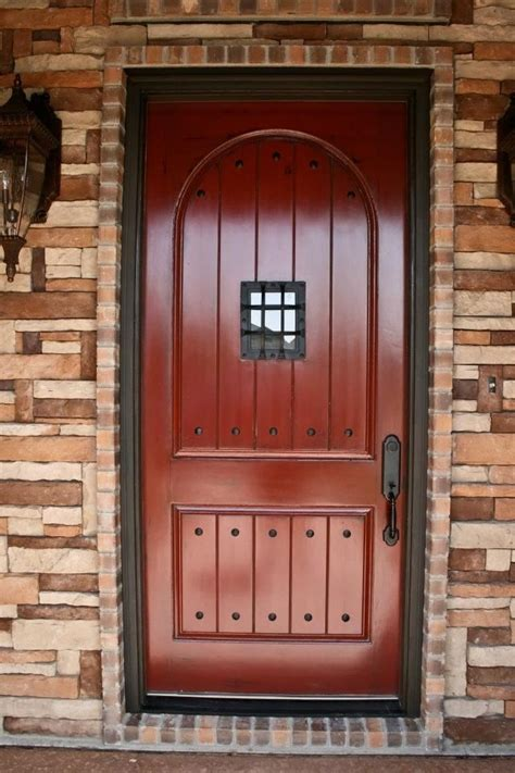 Exterior Doors Portland 57 Best Images About Portland Home Ideas On Home Still Solar And Wainscoting Ideas