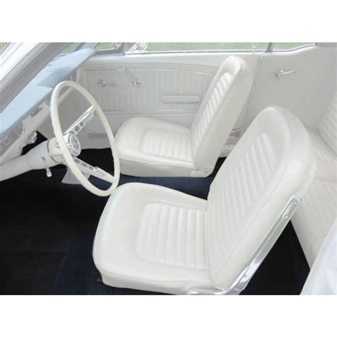 Mustang Interior Kits 1965 68 by 1965 68 Mustang Molded Carpet Kit Fastback Carpet Kits