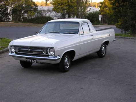 Old Bench Seat Petehr 67 1967 Holden Ute Specs Photos Modification Info