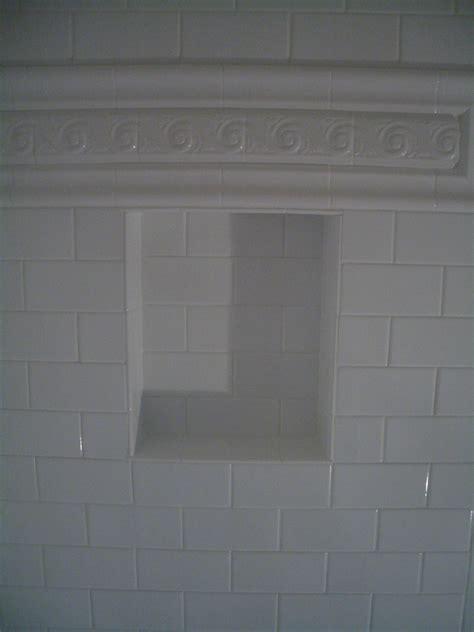 home decor liquidators pittsburgh home decor liquidators pittsburgh home decor liquidators