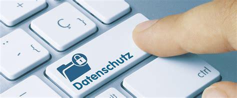 Versicherungen Saarland by Compliance Und Datenschutz Saarland Versicherungen