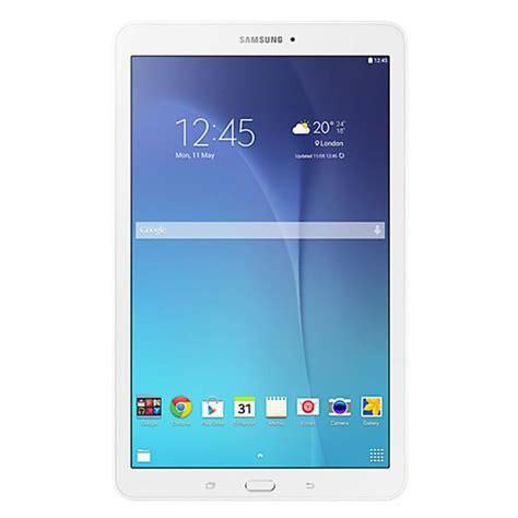 Tablet Samsung E5 tablets tablet samsung tablet e t560 9 6 quot en cetrogar