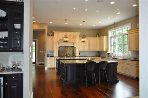 comfort kitchen color spotlight sherwin williams comfort gray