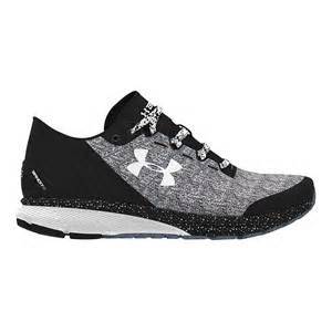 womens armor shoes womens armour charged bandit 2 running shoe at road