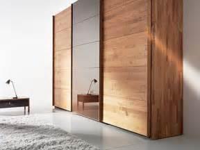 wardrobe closet wardrobe closet wood