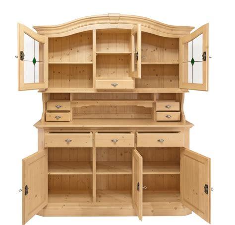 Stühle Lackieren Tipps by Kleines Schlafzimmer Mit Dachschr 228 Ge Einrichten