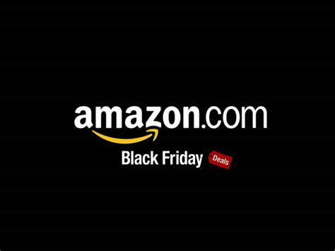 black friday amazon oggi 232 il black friday amazon it presenta 1800 offerte