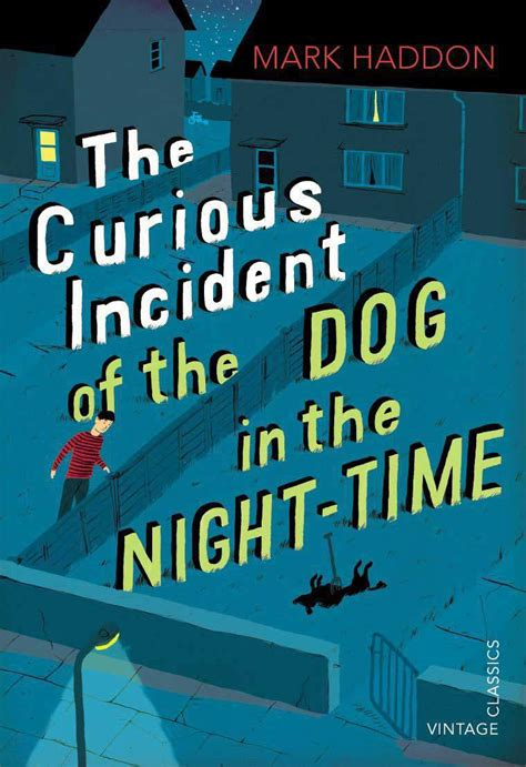 the curious incident of the in the nighttime summary the curious incident of the in the time banned time