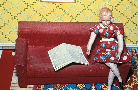 laurie simmons doll house laurie simmons photographs arion press