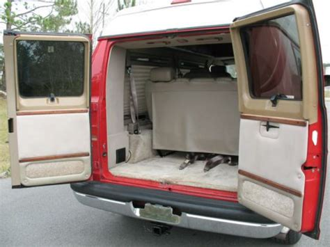 automobile air conditioning service 2003 dodge ram van 1500 spare parts catalogs sell used 2003 dodge ram 1500 ideal high top conversion van outstanding condition in