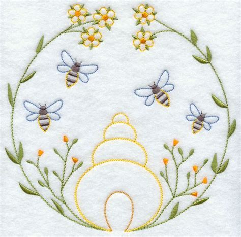 design for embroidery stitches machine embroidery designs at embroidery library color