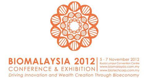 Bio Malaysia home www techpark enstek