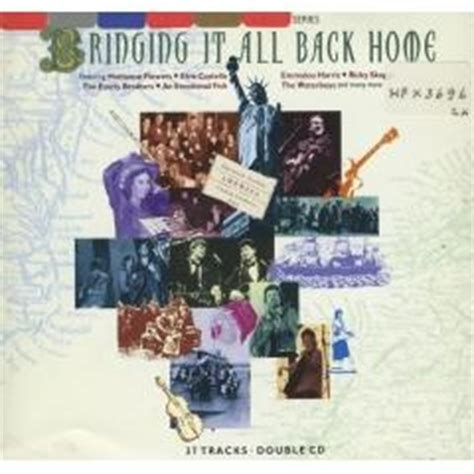 file bringing it all back home bbc tv soundtrack album bringing it all back home music from the bbc tv series
