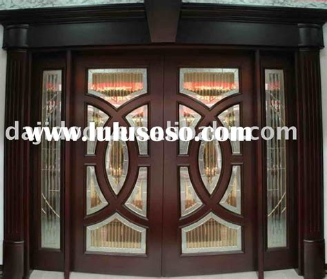 wood gate design for house house gate design house gate design manufacturers in lulusoso com page 1