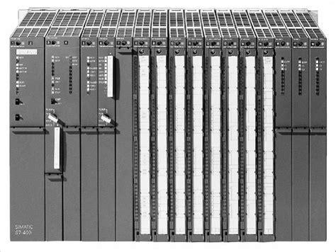 Simatic S7 400 Cpu 6es7414 4hm14 0ab0 Siemens siemens simatic s7 400 cpu buy s7 400 cpu siemens plc cpu processor product on alibaba