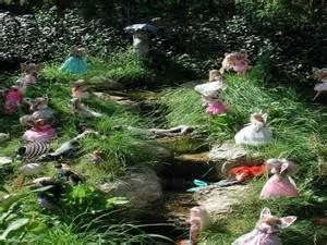 fairy garden ideas miniature fairy garden ideas pictures