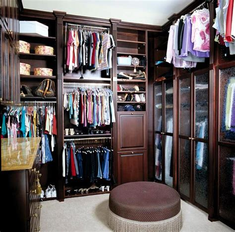ikea closet organization built in closet systems ikea ideas advices for closet