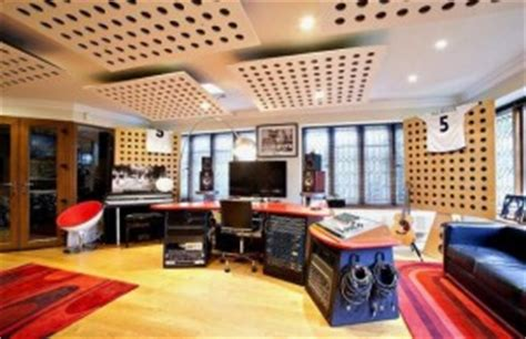 music house studios music inspired rooms on pinterest musicians music rooms and bedrooms