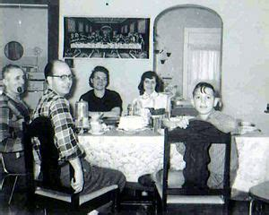 Mata Inez inez mata becker headley d 1963 wikitree free family tree