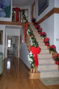 Christmas Decorations In Home by Christmas Decorating Ideas Dream House Experience