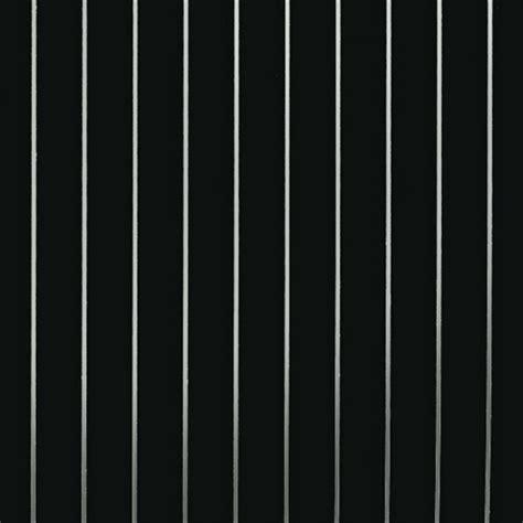 black and white pinstripe wallpaper pinstripe black silver pinstripe002 modern designer
