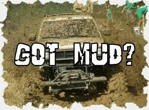 rebels and rednecks lawn mower racing 429 best images about muddin on chevy