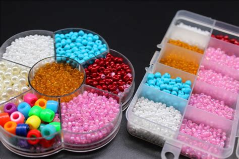 perler supplier malaysia fashion plastic jewelry wholesale abs pearl