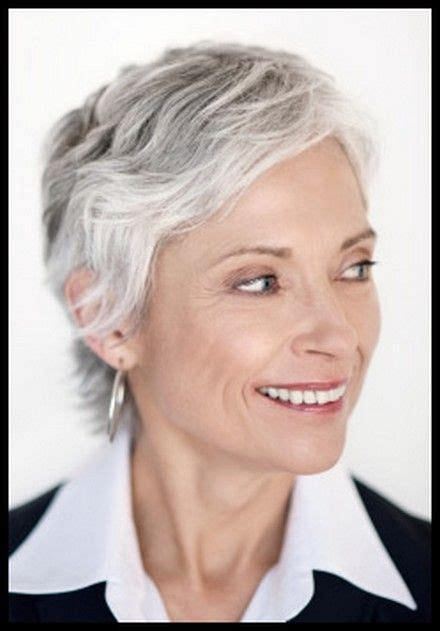 shor wigs for women over 60 wig styles for women over 60 short hairstyle 2013