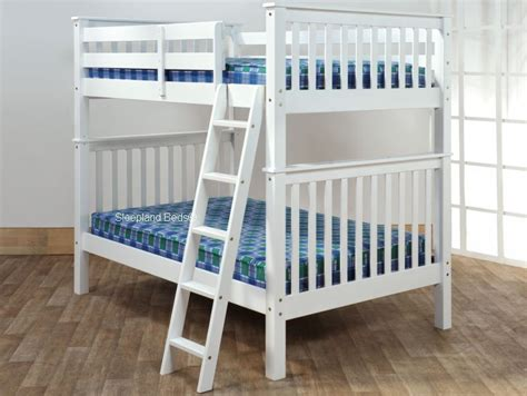 bunk beds images double bunk bed ideas to spice up your room jitco furniture