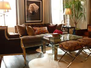 Velvet Home Decor by October Trend Keep It Cozy With Velvet Home Decor