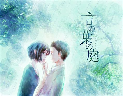 anime movie recommendations beneath the tangles