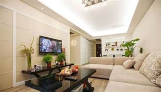 home interior design for living room small house living room design ideas