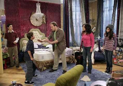 alex russo bedroom alex russo bedroom wizards of waverly place set home