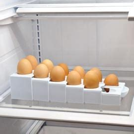 What Is The Shelf Of Fresh Eggs by How To Perfectly Organize Your Fridge The Not