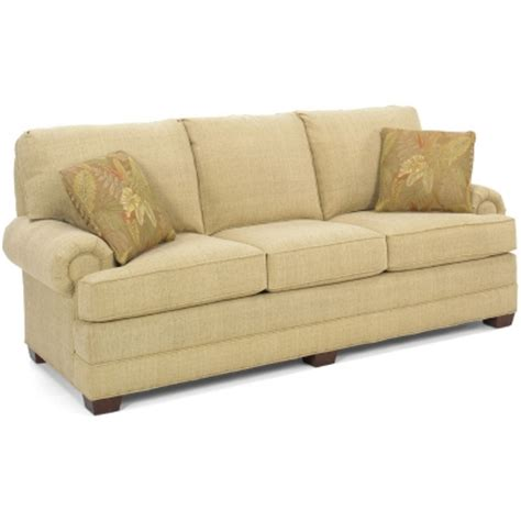 Temple Sofa by Temple 9510 90 Winston Sofa Discount Furniture At Hickory
