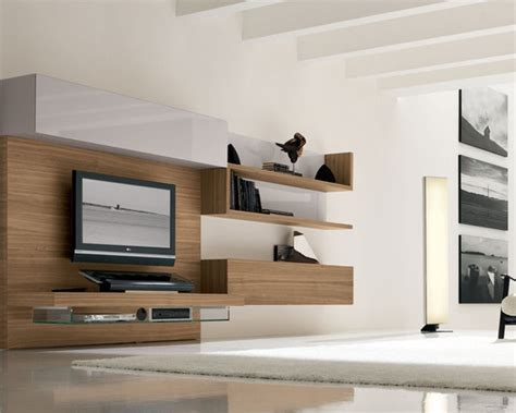 floating wall units for living room entertainment unit floating shelves design pictures remodel decor and ideas page 3 living