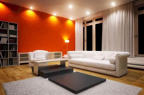 beleuchtung - Beleuchtung Wohnraum