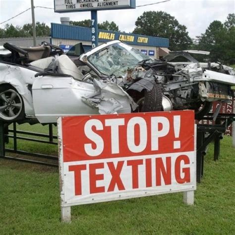 images  texting  driving  pinterest